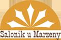 Salonik u Marzeny – Kominki, piecyki, Trójmiasto, Pomorskie